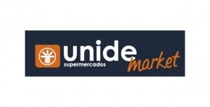 Logo de Unide Supermercados