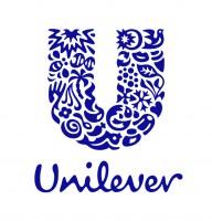 Logo de Unilever España