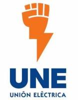 Logo de Unión Eléctrica de Canarias (UNELCO)