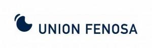 Logo de Union Fenosa Comercial