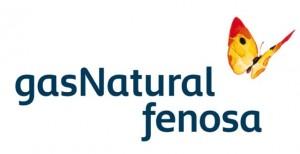 Logo de Union Fenosa Gas Comercializadora