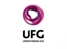 Logo de Unión Fenosa Gas