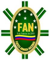 Logo de Union internacional de servicios integrales uni2 sociedad anonima
