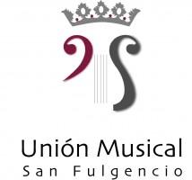 Logo de Unión musical