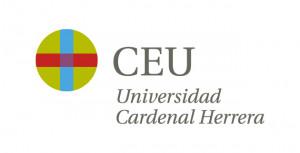 Logo de Universidad CEU Cardenal Herrera