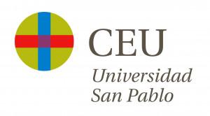 Logo de Universidad CEU San Pablo
