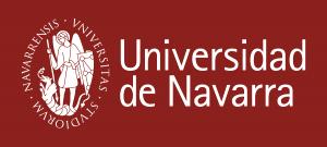 Logo de Universidad de Navarra