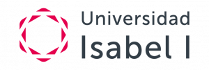Logo de Universidad Isabel i
