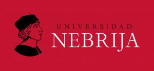 Logo de Universidad Nebrija