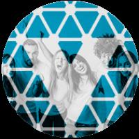 Logo de Vacolba telecomunicaciones
