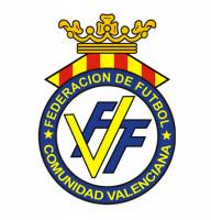 Logo de Valencia terminal europa