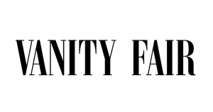 Logo de Vanity Fair
