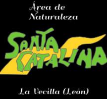 Logo de Vecillas santos