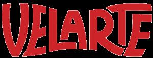 Logo de Velarte