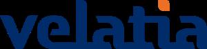 Logo de Velatia