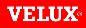 Logo de Velux spain