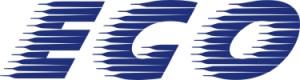 Logo de Ventanas y persianas ego