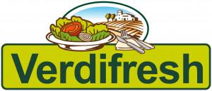 Logo de Verdifresh