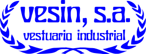 Logo de Vesin
