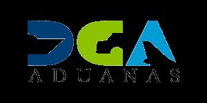 Logo de Viafirma