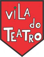 Logo de Vicente vila