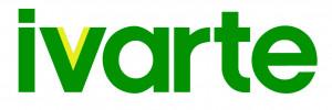 Logo de Vicosa iberica de electrodomesticos
