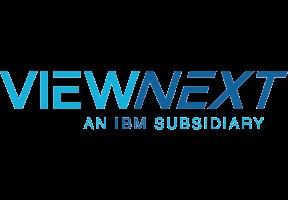 Logo de Viewnext