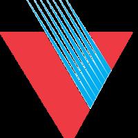 Logo de Viguesa de transportes