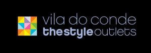 Logo de Vila do conde