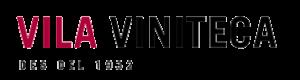 Logo de Vila Viniteca