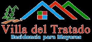 Logo de Villa del tratado