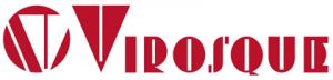 Logo de Virosque transporte y logistica