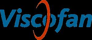 Logo de Viscofan