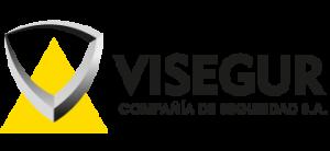 Logo de Visegur