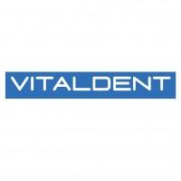 Logo de Vitaldent