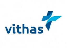 Logo de Vithas