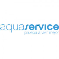Logo de Viva aqua service spain