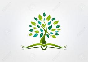Logo de Viveros y reforestaciones grupema