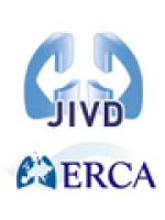 Logo de Vivisol iberica
