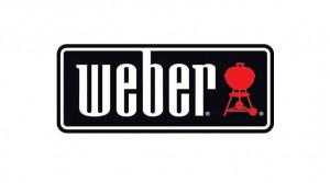 Logo de Weber stephen iberica