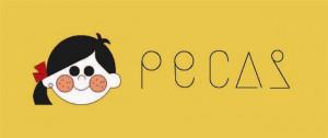 Logo de Wnt iberica herramientas de precision