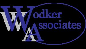 Logo de Wodker Associates