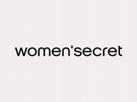 Logo de Women'Secret