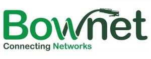 Logo de Woodcom global