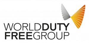 Logo de World Duty Free Group