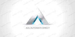 Logo de Xestion alquileres construccion xealco