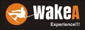 Logo de Xperience deporte y salud