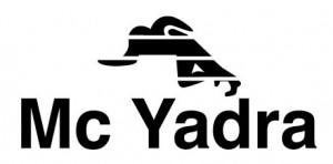 Logo de Yadra