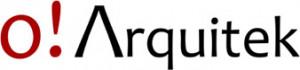 Logo de Zamakoa