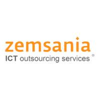 Logo de Zemsania Centro